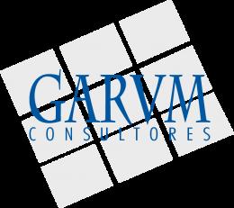 Garum Consultores