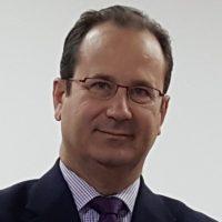 Víctor Redondo - Garum Consultores